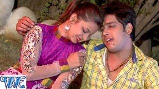 najariya se kadihaloo ghaayal- Baj Jai Baja Lagan Me- Bhojpuri Hot Songs 2016