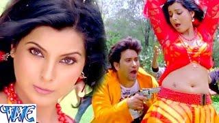 siksar sataake maar deb javaanee- Doodh Ka Karz - Dinesh Lal & Smriti Sinha - Bhojpuri Hot Songs 2016