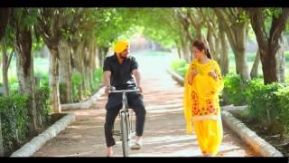 Karan & Harleen Pre Wedding Video - Studio RGB India