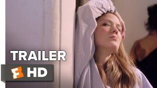 Jane Wants a Boyfriend Official Trailer 1 (2016) - Eliza Dushku, Louisa Krause