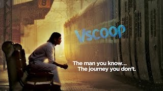 M.S.DHONI   THE UNTOLD STORY   OFFICIAL TEASER   SUSHANT SINGH RAJPUT #VSCOOP
