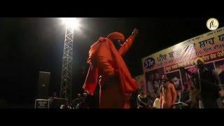Kanwar Grewal Showreel 2016 - Kanwar Grewal Official - Punjabi Sufi Singer