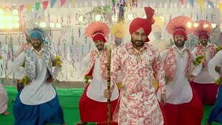 Jatt Mele Aa Gya - Ranjit Bawa - Latest Punjabi Full Song HD 2016