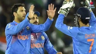 India vs West indies, ICC T20 World Cup 2016, semi-final 2: PREVIEW