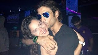 The truth behind Sushant Singh Rajput and Ankita Lokhande's break up