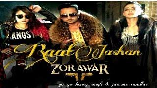 rat jashan di song download