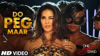 DO PEG MAAR Video Song - ONE NIGHT STAND - Sunny Leone - Neha Kakkar video  - id 371a919d7d35 - Veblr Mobile