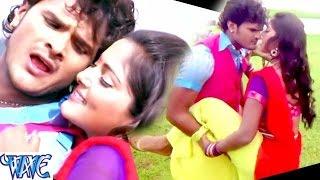Satawale Rahi Mohabbat Ke Fevicol Se - Doodh Ka Karz - Khesari Lal - Bhojpuri Hot Songs 2016