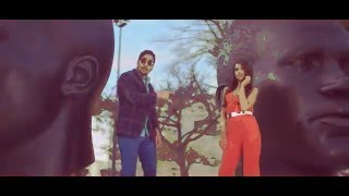 Mithi - Manpreet Manna - Latest Video Song 2016