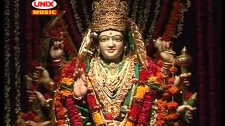 Navratri Special Song 2016 - Man Kehta Maa Man Kehta - Bhakti Song - Bhakti Gyan Sangam