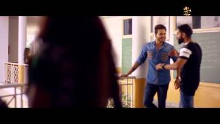 JATT DA BLOOD RELOADED - MANKIRAT AULAKH - FULL PUNJABI VIDEO SONG 2016