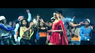Jaan (Full Audio Song) Prabh Gill