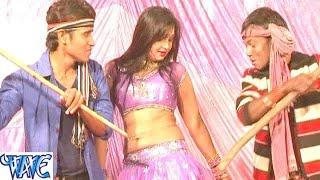 Motaka Lathi Ke Hura Ohi Me Hur Dem Pura - Tohar Bil Ha Ki Boma - Bhojpuri Hot Songs