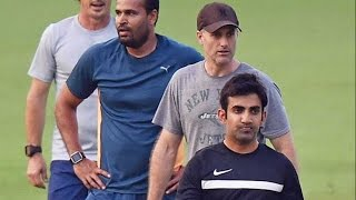 Gautam Gambhir's Kolkata Knight Riders Begin Indian Premier League Preparations Without Key Inter.