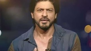 Indian Premier League 9: Shahrukh Khan's New KKR Battle Cry, New Team Anthems Make For Compelling.