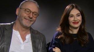 'Game of Thrones' Fan Encounters