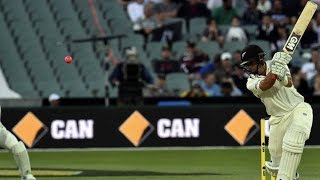 Australia To Play Two Day-Night Tests in 2016/17 Season, Perth to Host Opening Test