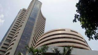Sen$ex, Nifty under selling pressure; Maruti Suzuki, ITC, Infosys slip