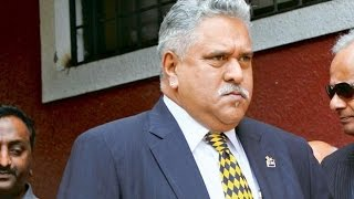 SC asks Mallya to disclose total assets by April 21