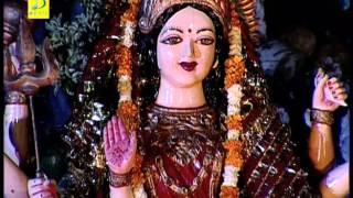 Mata Rani Bhajans - Aaj Rakhna Tu - Navratri Special Songs - Durga Maa - Mata Ki Bhetein