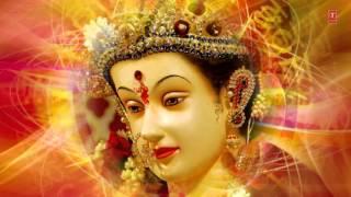 Navratri Ke Nau Din Aaye, Navratri 2016 Special Devi Bhajan By Anuradha Paudwal