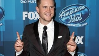 Trent Harmon: 'I Did Not Expect to Win'