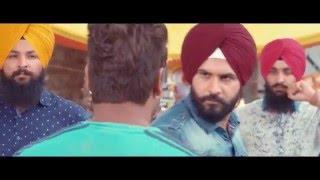 Muchh Sardaar Di (Full Video) - Amar Sajaalpuria - Latest Punjabi Songs 2016