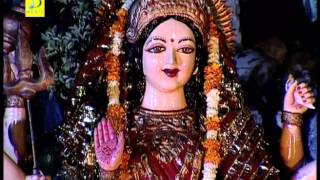 Mata Rani Bhajans - Khush Ho Jati Sherawali - Navratri Special Songs - Durga Maa - Mata Ki Bhetein
