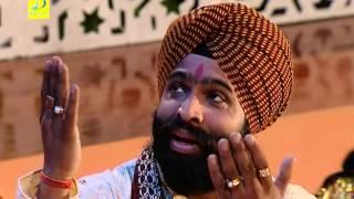 Mata Rani Bhajans - Jai Maa Jai Maa - Navratri Special Songs - Durga Maa - Mata Ki Bhetein