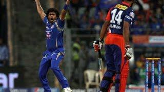 Indian Premier League: Mumbai Indians Can Cope With Lasith Malinga's Absence, Says Shane Bond