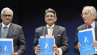 BCCI Refusing To Be Reformed,Says Supreme Court
