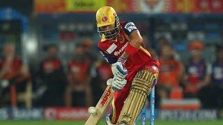 IPL 2016: Virat Kohli,Lendl Simmons Among Top 5 Batsmen to Watch Out For