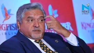 Mallya seeks another extension to appear before ED
