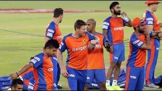 VIVO IPL 2016 Match 3 - Kings XI Punjab Vs Gujarat Lions (S Raina Vs D Miller, Match Prediction)