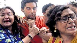 Rahul Raj Singh Ex Lawyer Revelations Leave You In Shock: Pratyusha Banerjee Death
