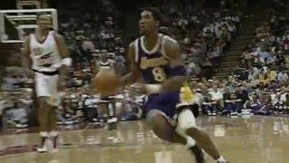 Kobe Bryants Best Moments in Houston