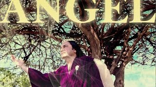 """""""ANGEL"""" SONG BY TAHER SHAH"""