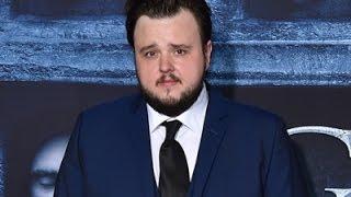Bradley: Jon Snow 'Is Really Dead'
