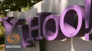 Daily Mail parent considers Yahoo bid