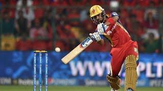 Royal Challengers Bangalore vs SunRisers Hyderabad - Preview: IPL 2016