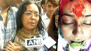 Pratyusha Banerjee's Parents To PROTEST Outside BOMBAY HIGH COURT: Pratyusha Banerjee Death