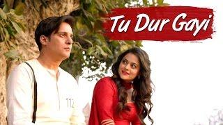 Tu Dur Gayi - Rahat Fateh Ali Khan - Jimmy Shergill - Vaisakhi List - Releasing 22 April 2016