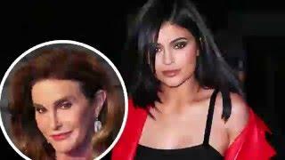 Kylie Jenner Says She 'Always Knew' Caitlyn Jenner was Transgender