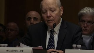 IRS Chief Shines Spotlight on Refund Fraud