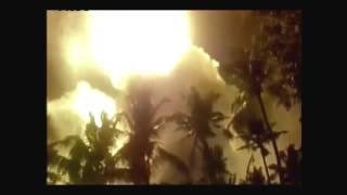 Temple tragedy in Puttingal temple in Kollam Kerala   112 kileed and 400 injured: Kollam Temple