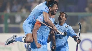 India thrashes Pakistan 5-1 in Azlan Shah Cup