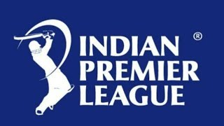 High Court: IPL matches to shift out of Mumbai after April 30