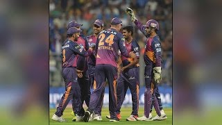 Rising Pune Supergiants Vs Gujarat Lions IPL 2016 match: Preview