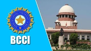 HC Asks BCCI to Shift IPL Matches Out of Maharashtra: IPL Maharashtra
