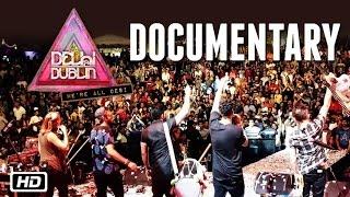 Delhi 2 Dublin  Documentary  2016